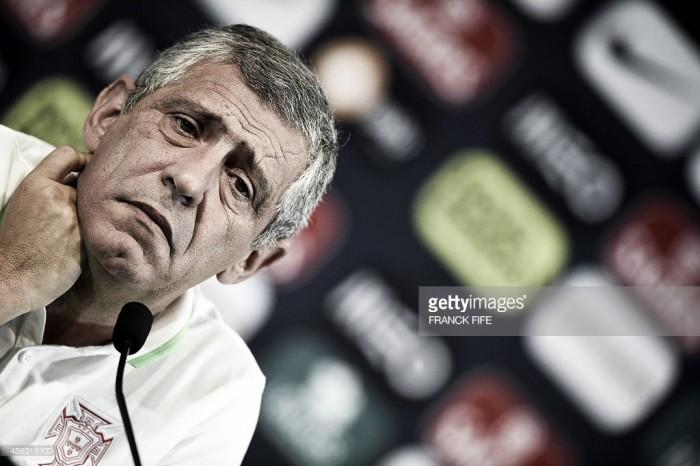Portugal x Croácia: dois modelos similares, quem ficará com a posse de bola?