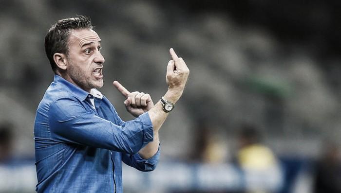 Oficial: Paulo Bento é o novo técnico do Olympiakos