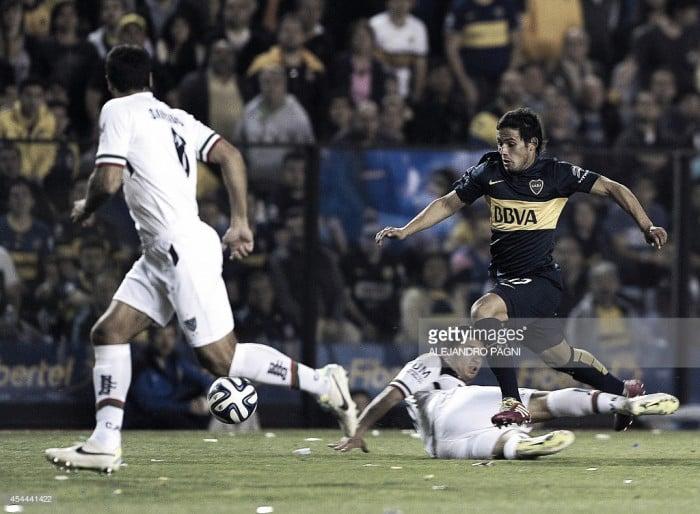 Marcelo Meli com Alvalade no horizonte: Sporting perto de garantir o argentino