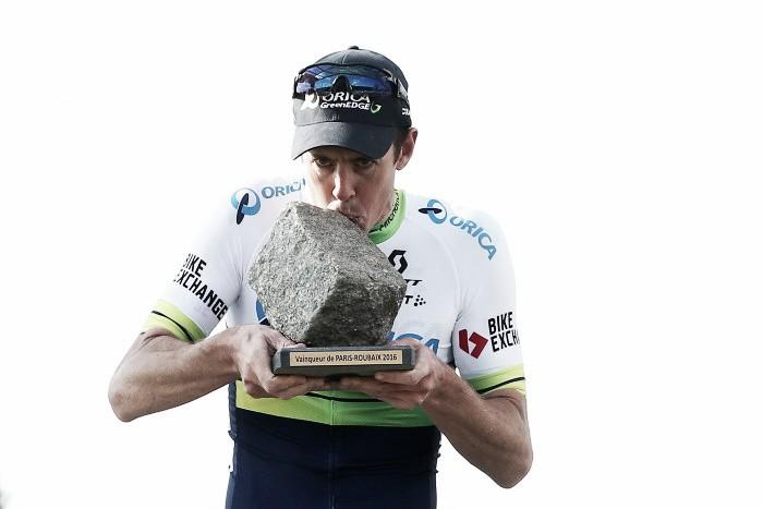Paris-Roubaix: 5 nomes para ter na cabeça