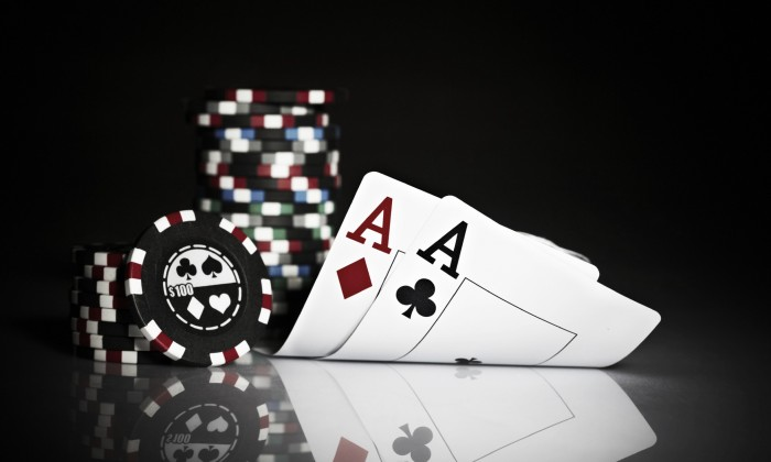 Eusébio, Nuno Gomes, Pauleta e Cristiano: 4 heróis do mar, 4 jogadores de Póquer