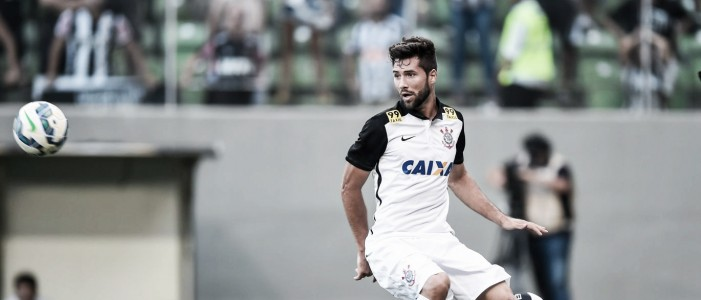 Oficial: Felipe a caminho do FC Porto