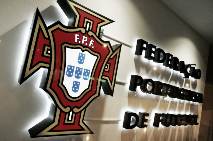 Benfica, Porto e Sporting com multas impostas pelo Conselho de Disciplina