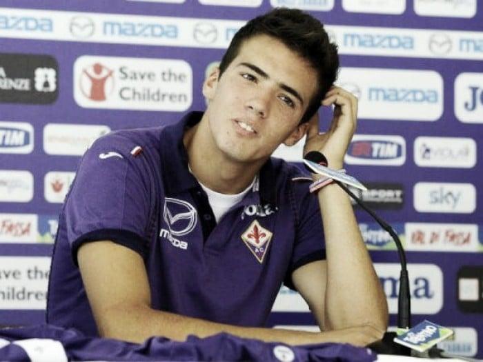 Oficial: Bakic reforça o Braga a troco de 1 milhão