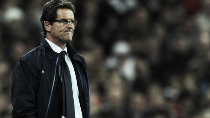 "Ex-treinador do Real Madrid, Capello atribui má fase do clube a CR7: ""Está mal fisicamente"""