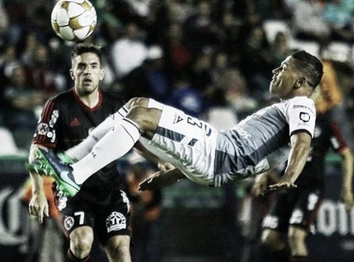 """El """"Capo"""" Mejía está en duda para las semifinales"""