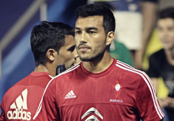 """Cabral: """"El Sporting va a venir con rabia"""""""