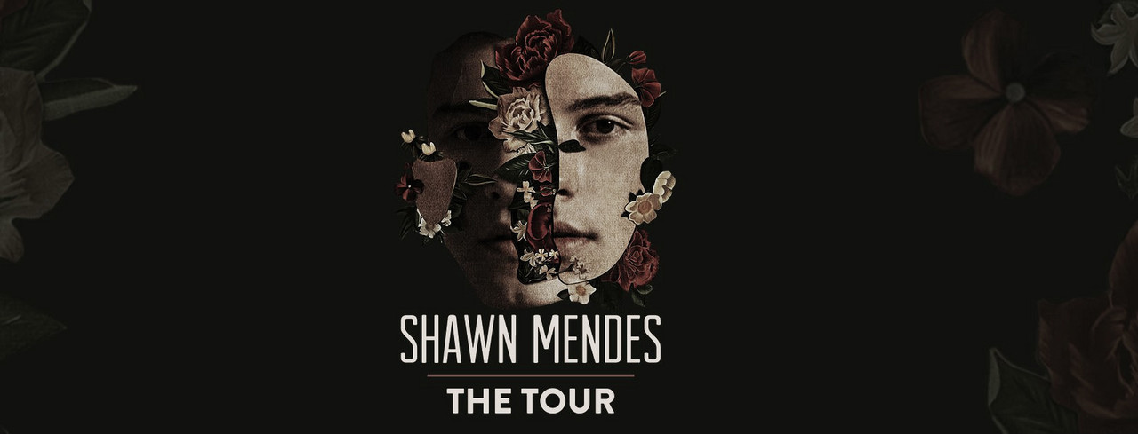 Shawn Mendes regresa a Europa