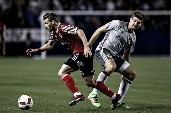 Previa LA Galaxy vs Xolos Tijuana: duelo regional por la Leagues Cup