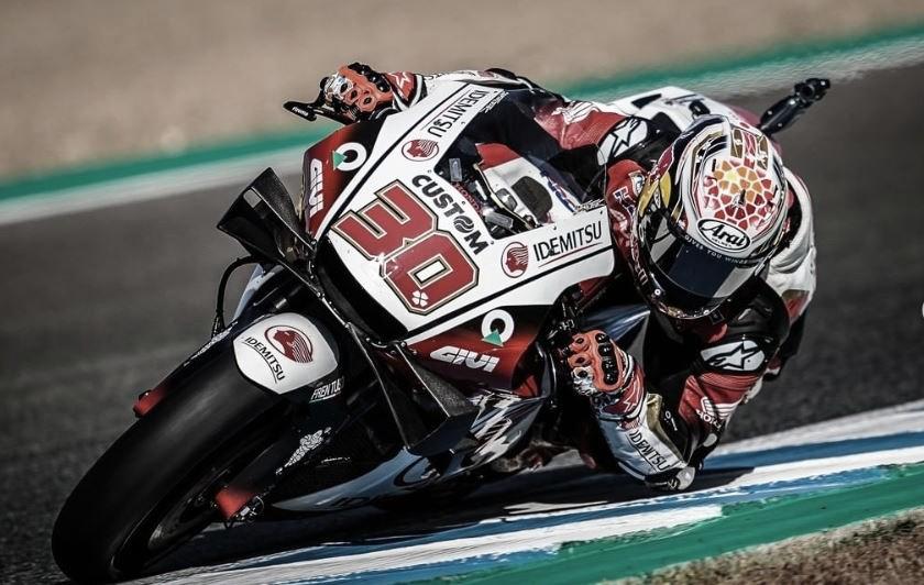 Previa Honda GP de la República Checa 2020: recuperando sensaciones perdidas