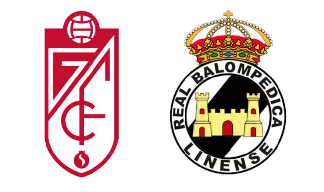 El Granada CF disputará un nuevo amistoso de pretemporada ante la RB Linense