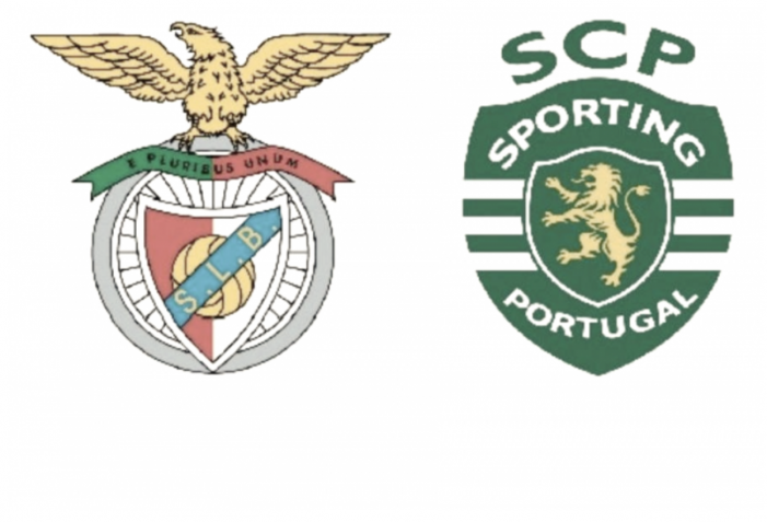 Benfica e Sporting empatam no derby de Futsal (1-1)