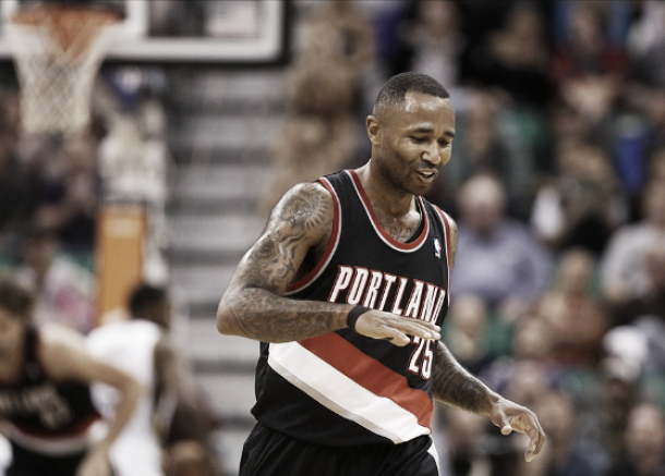 Minnesota refuerza su segunda unidad con Mo Williams