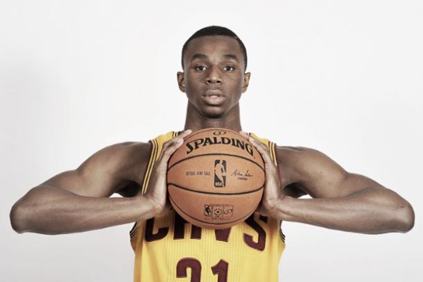La NBA alimenta los rumores sobre el traspaso de Wiggins y Love