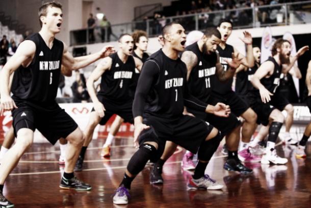 """Nueva Zelanda: en busca de la sorpresa a ritmo de """"haka"""" desde las antípodas"""