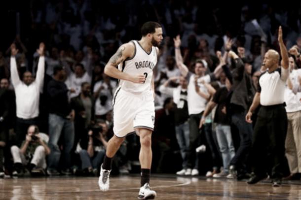 Brooklyn Nets 2014/2015: la confirmación tras el aterrizaje
