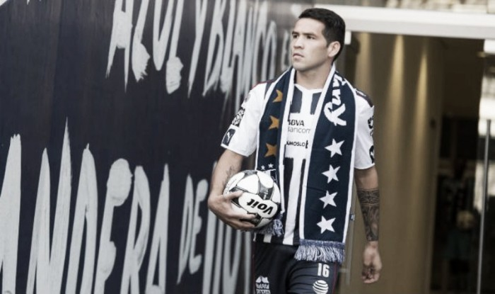 "Celso Ortiz: ""Nos hemos preparado bastante bien"""