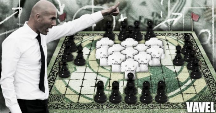 El Tablero Real: La Cultural Leonesa, el rival a batir antes del clásico