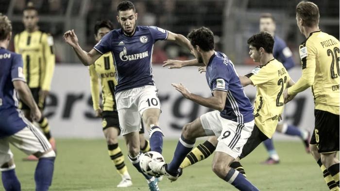 Image Result For Partido Eintracht Frankfurt Vs Borussia Dortmund En Vivo Online