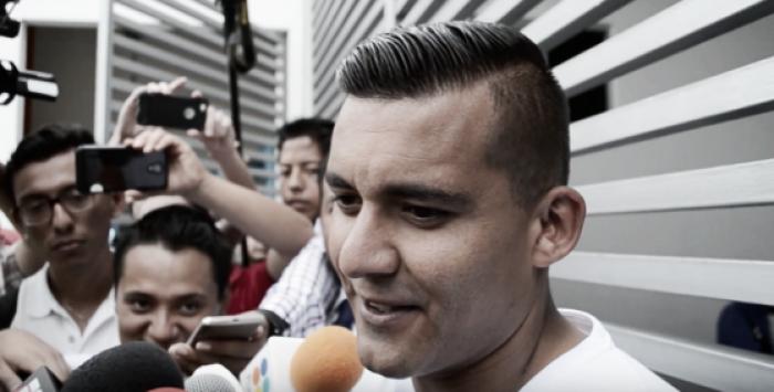 Carlos Gutiérrez Armas ve a un Puebla que peleará