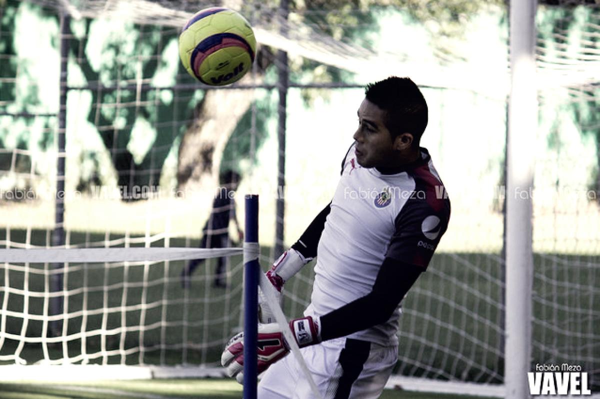 """Miguel Jiménez: """"Si quieres ser campeón, tienes que ir contra todo"""""""