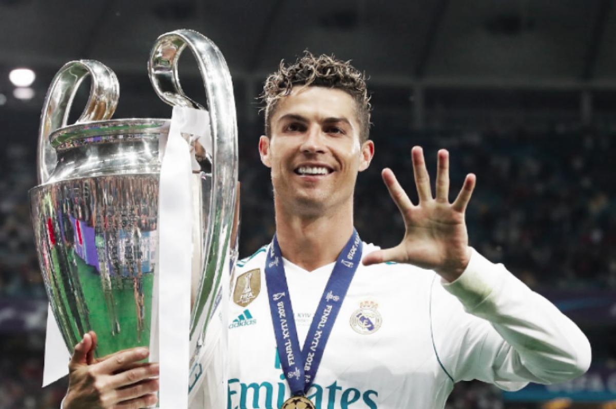 El fin de un legado: Cristiano Ronaldo no tiene precio