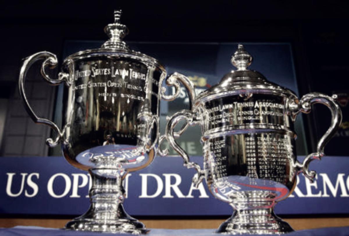 La previa del US Open - ATP: ¿quién se llevará la corona?