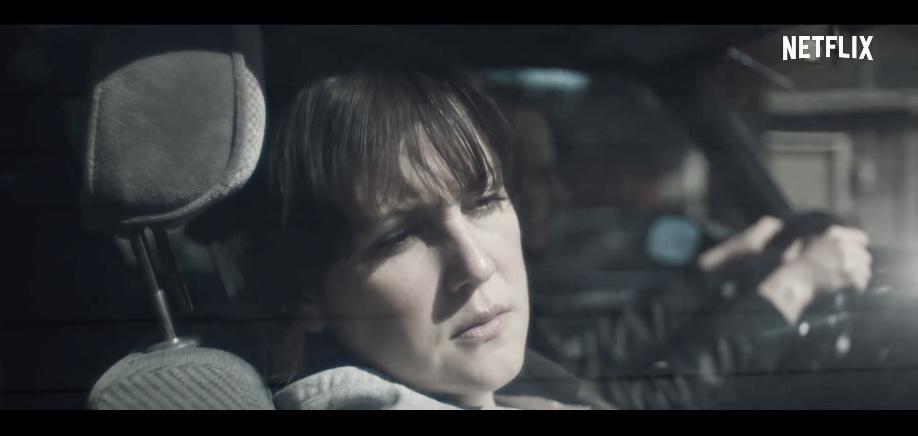 'Ya no me siento a gusto en este mundo', dirigida por Macon Blair