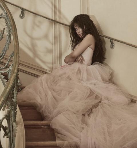 """""""Easy"""", el nuevo single de Camila Cabello"""
