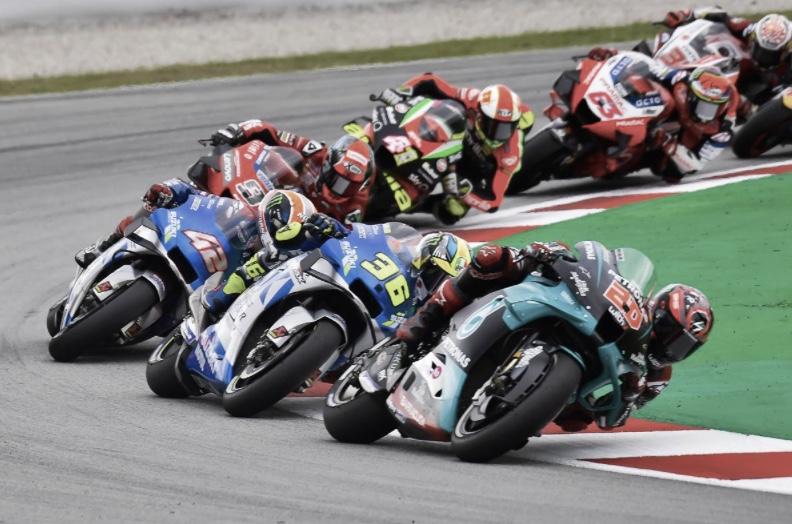 Horarios y dónde ver el Gran Premio de Francia
