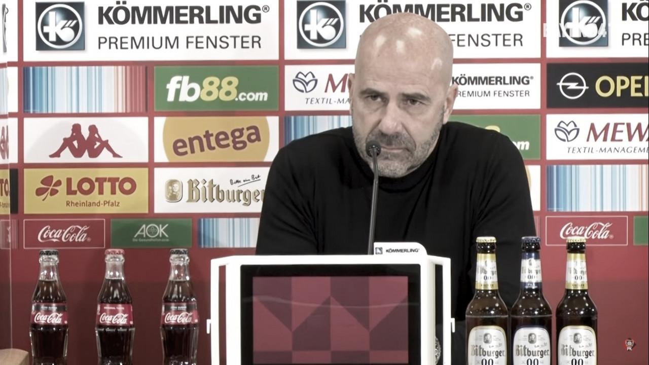 Foto: Reprodução/Bayer Leverkusen