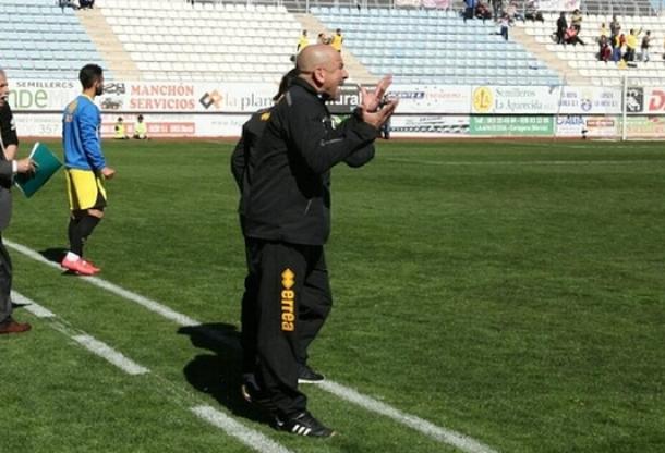 """Claudio: """"No somos invencibles ni mucho menos"""""""
