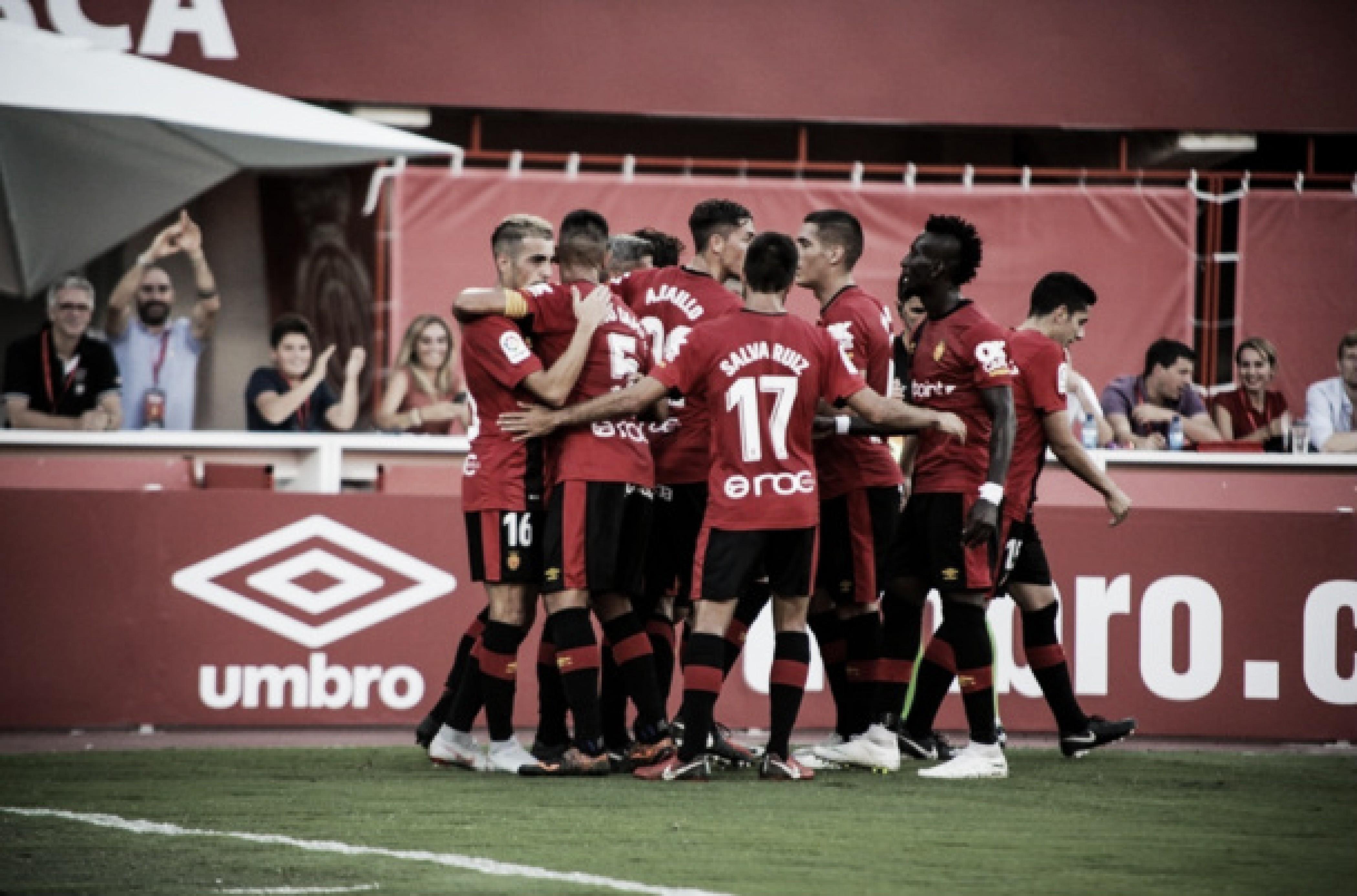 Previa RCD Mallorca - Albacete: dos revelaciones, frente a frente