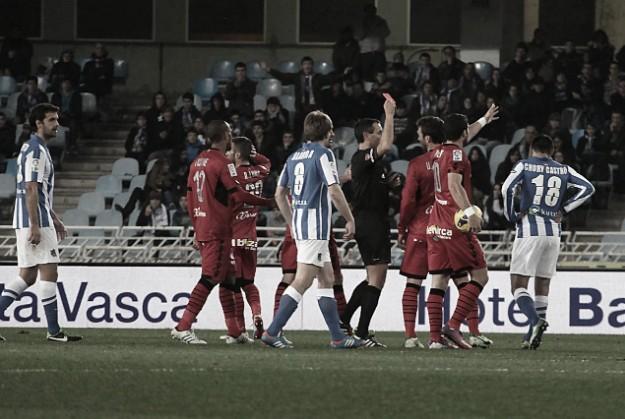 Previa RCD Mallorca vs Real Sociedad: un reencuentro después de seis años en Primera División