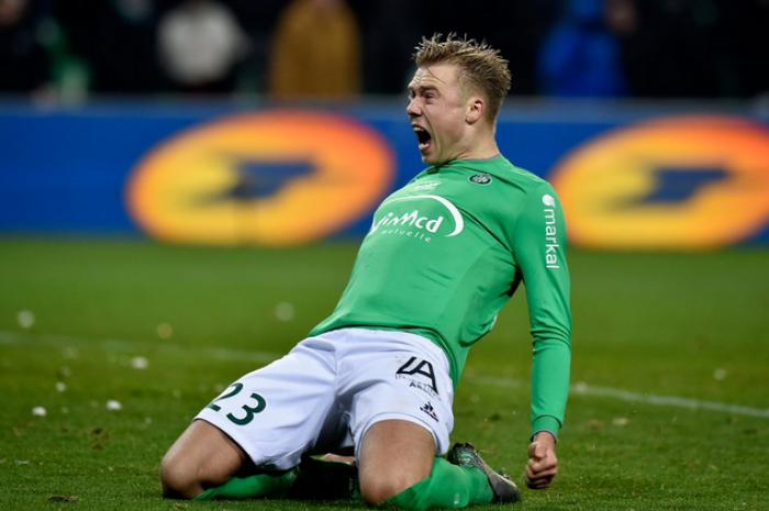 Derby : L'Asse empoche 3 points inattendus