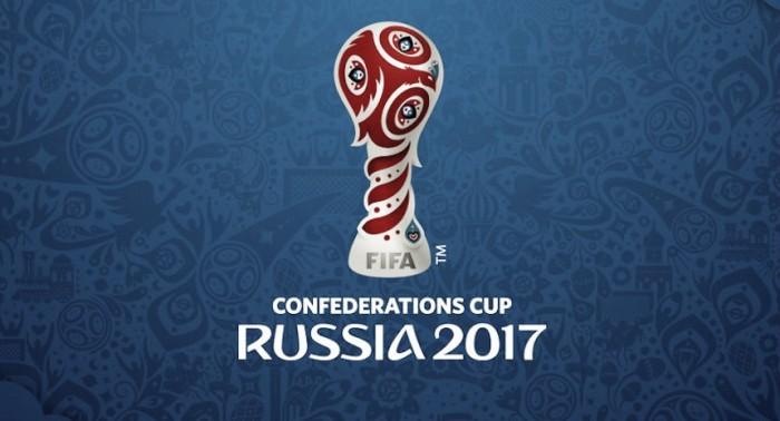 Resumen de la Copa Confederaciones2017:Die Mannschaft,campeón de campeones