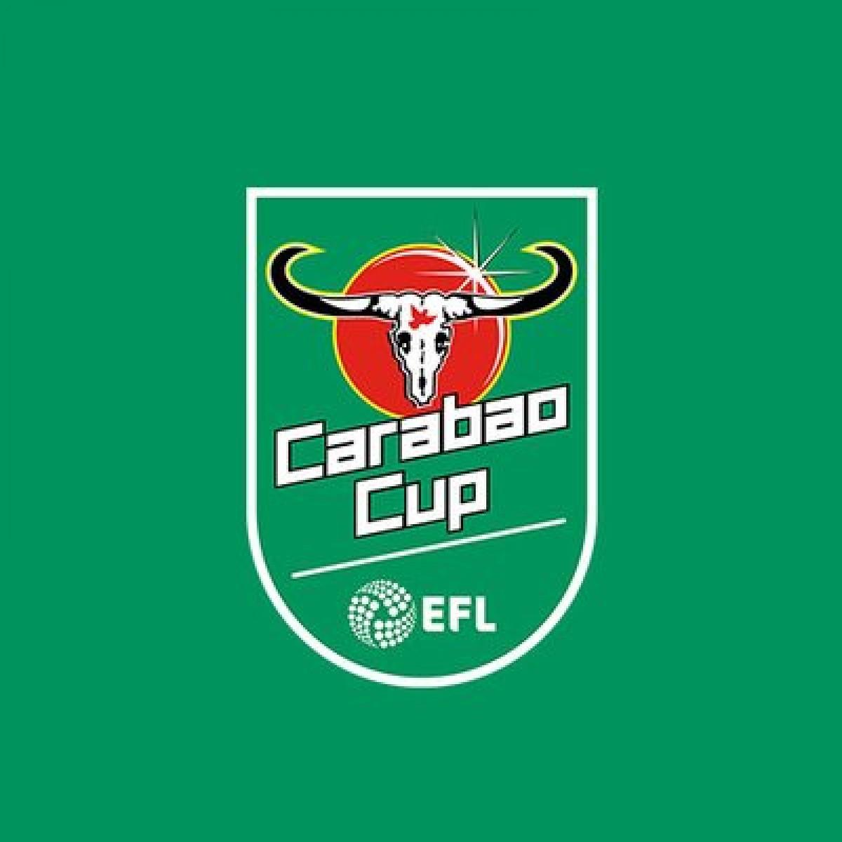 Carabao Cup - I risultati delle ultime partite