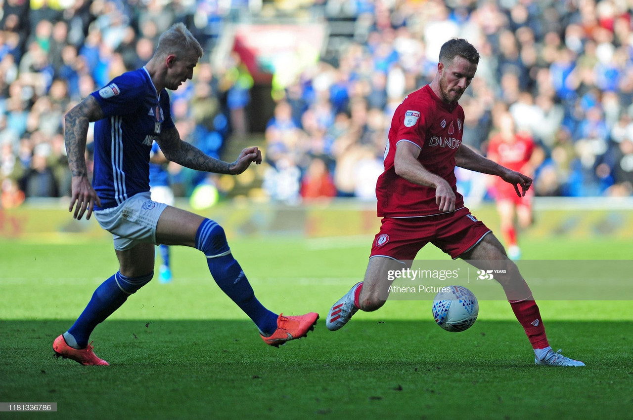 Bristol City vs Cardiff City preview: Robins look to reverse misfortunes in Severnside clash