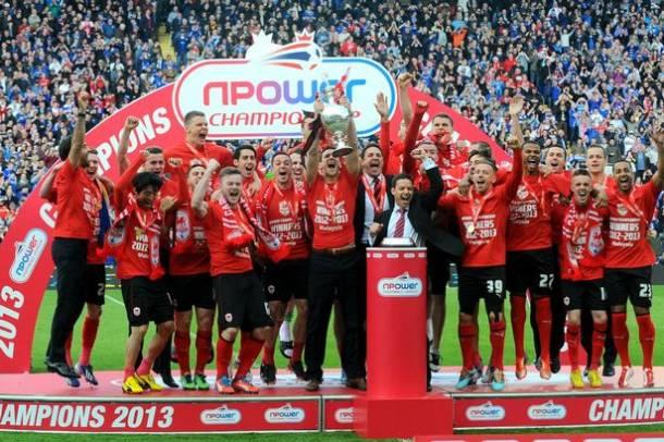 PL (3/20) L'inconnue Cardiff City