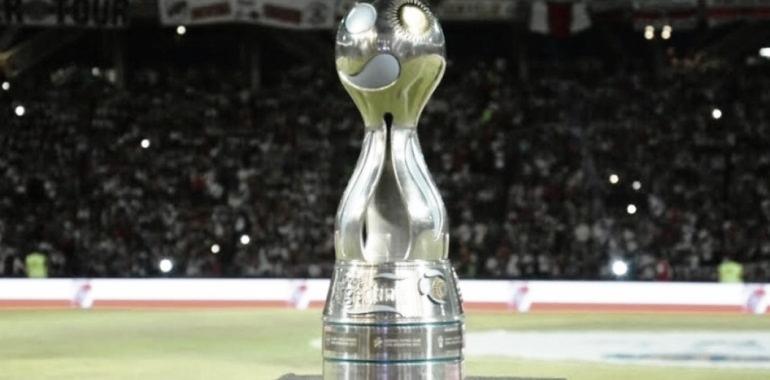 Foto: Web Copa Argentina