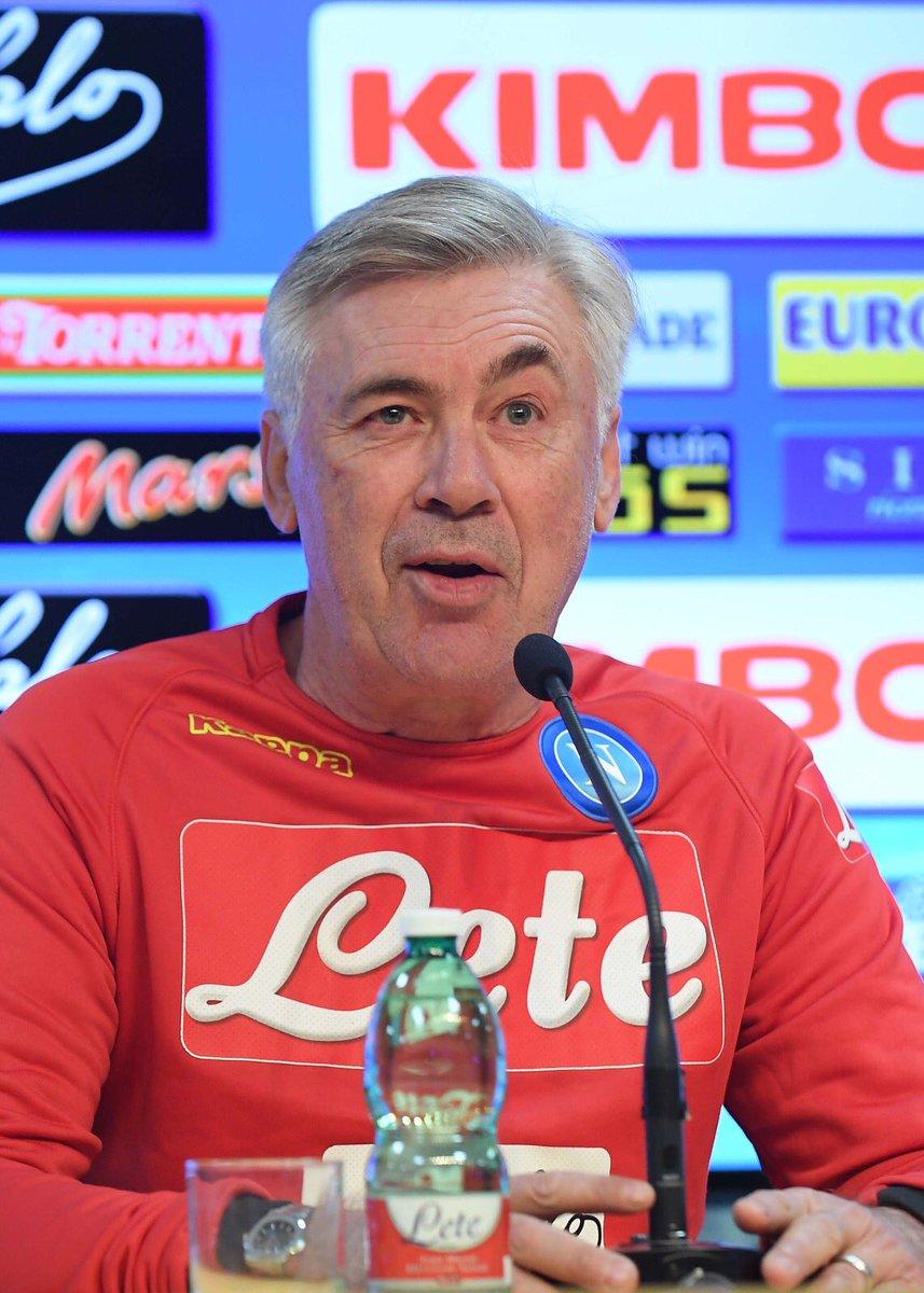 Coppa Italia - Al San Paolo il Napoli riceve il Sassuolo. Ai quarti c'è il Milan