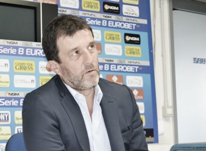 """Carli: """"Questo sarà l'ultimo anno di Tonelli a Empoli"""""""