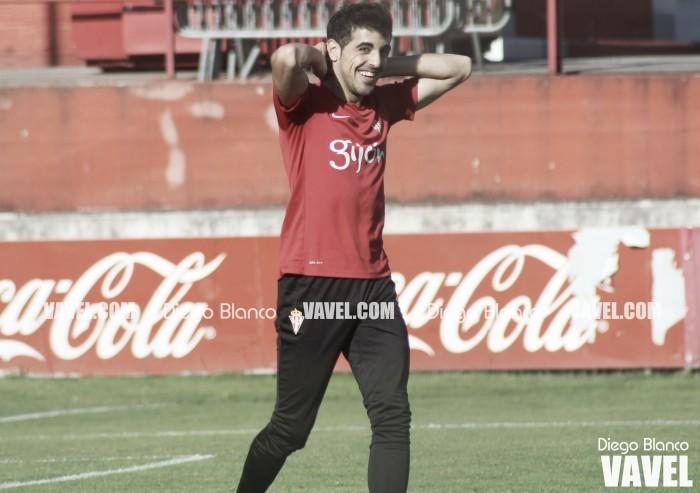 Anuario VAVEL Sporting de Gijón 2017: Carlos Castro, destinado al rojiblanco
