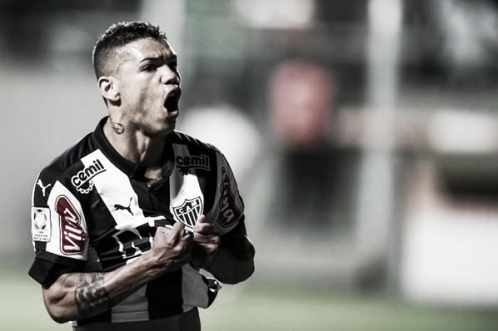 De volta ao Galo: Atlético-MG conta com retorno de trio para a temporada 2018
