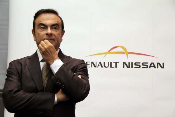 F1, divorzio Renault-Red Bull