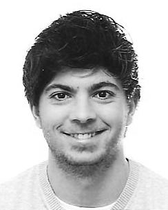Carlos Hierro