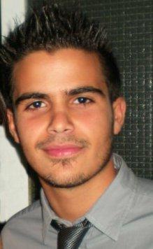 Carlos Chavanel