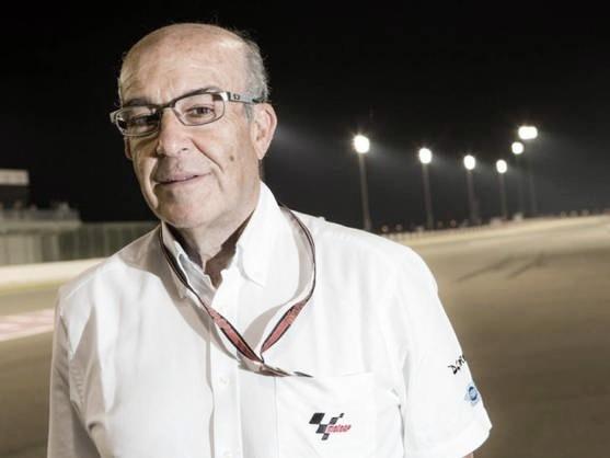 Dorna celebra 30 años de carreras junto a MotoGP