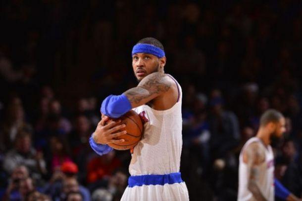 NBA: le voci ed i fatti della settimana