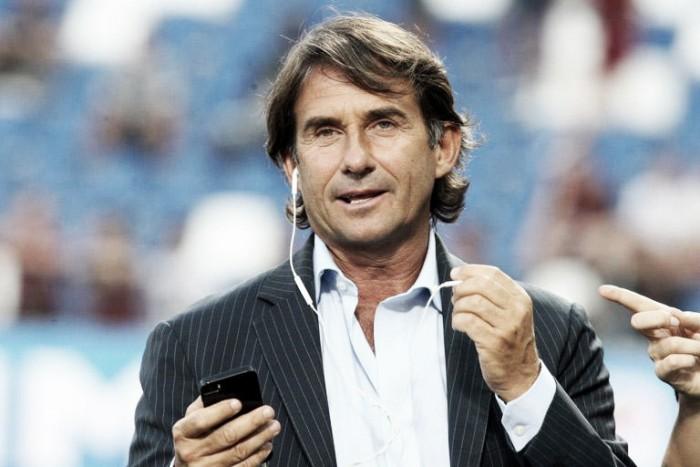 """Sassuolo, Carnevali: """"La Juventus non ci ha chiesto Berardi. Di Francesco è importante per noi"""""""